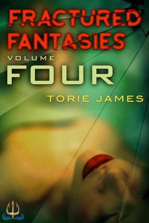 FracturedFantasies4