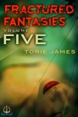 FracturedFantasies5
